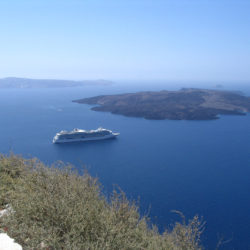 Finding the right cruise for you