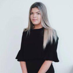 Elisha Rostron