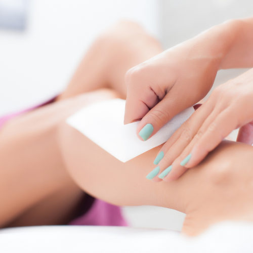 Beauty treatment claims rocketing – could you be entitled?