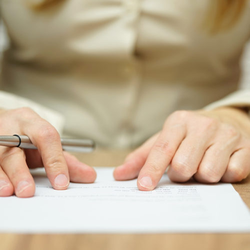 What should I do if I believe I have a financial mis-selling claim?