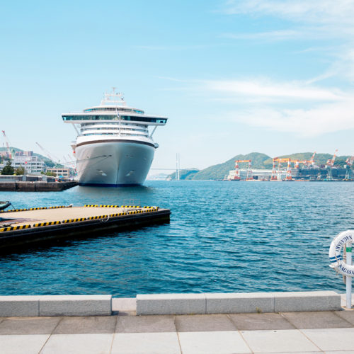 6 questions about cruise ship accident claims answered.