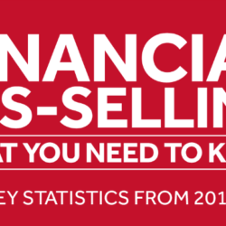 Financial Mis-selling  What you need to know [Infographic]
