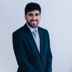 Mustafa Al-Salam